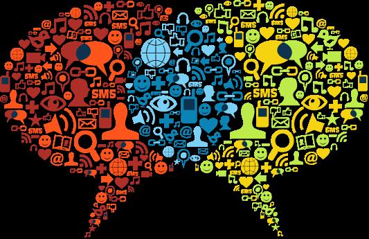 Medienkompetenz für Psychotherapeuten | Consider Media