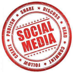 Ethische Grundsätze sozialer Medien: was Sie als Praxisinhaber wissen sollten.